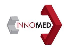 innomed_m
